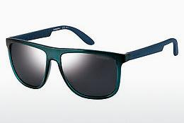 Ophthalmics Carrera CARRERA 5003 DDN/9Y - Blue, Green