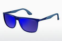 Ophthalmics Carrera CARRERA 5018/S KQD/XT - Blue