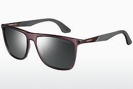 Ophthalmics Carrera CARRERA 5018/S MJE/3R - Brown, Grey