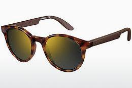 Ophthalmics Carrera CARRERA 5029/S O29/CT - Brown, Havanna