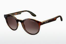 Ophthalmics Carrera CARRERA 5029NS DWJ/S1 - Brown, Havanna