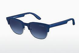 Ophthalmics Carrera CARRERA 5034/S RGO/38 - Blue, Silver