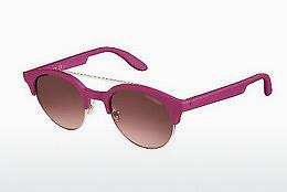 Ophthalmics Carrera CARRERA 5035/S RFS/M2 - Pink, Gold