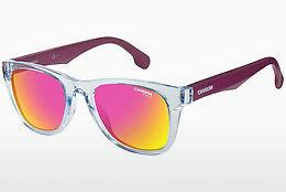 Ophthalmics Carrera CARRERA 5038/S 4QI/VQ - Purple