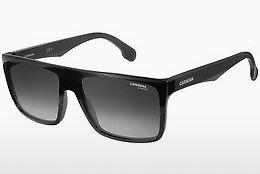 Ophthalmics Carrera CARRERA 5039/S 807/9O - Black