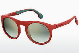 Ophthalmics Carrera CARRERA 5048/S 0Z3/EZ - Red