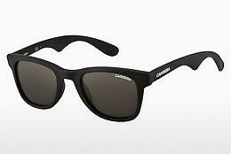 Ophthalmics Carrera CARRERA 6000 859/NR - Black