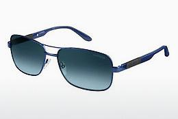 Ophthalmics Carrera CARRERA 8020/S TVJ/1D - Blue