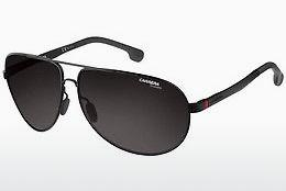 Ophthalmics Carrera CARRERA 8023/S 003/M9 - Black