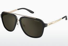 Ophthalmics Carrera CARRERA 97/S TJK/70 - Black, Gold