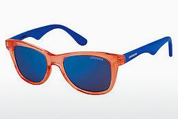 Ophthalmics Carrera CARRERINO 10 DDW/XT - Orange, Blue