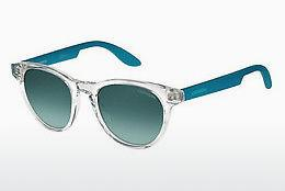 Ophthalmics Carrera CARRERINO 18 RHY/PL - Blue, Green