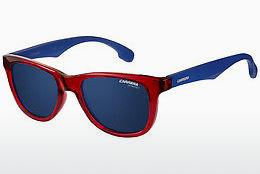 Ophthalmics Carrera CARRERINO 20 WIR/KU - Blue, Red