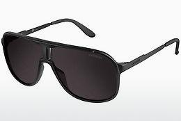 Ophthalmics Carrera NEW SAFARI GTN/NR
