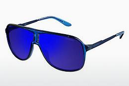 Ophthalmics Carrera NEW SAFARI KMF/XT - Blue