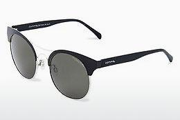 Ophthalmics Comma 77054 33 - Black, Grey