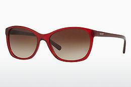 Ophthalmics DKNY DY4093 370313 - Red