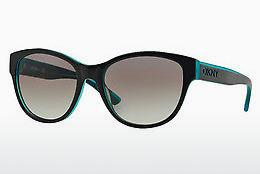 Ophthalmics DKNY DY4133 368511 - Blue, Green
