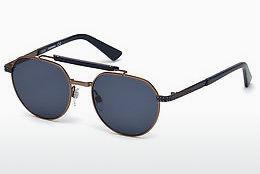 Ophthalmics Diesel DL0239 35V - Bronze, Bright, Matt