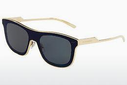 Ophthalmics Dolce & Gabbana DG2174 02/96 - Gold