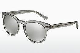 Ophthalmics Dolce & Gabbana DG4254 29166G - Transparent, Grey