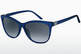 Ophthalmics Elle EL14853 BL - Blue