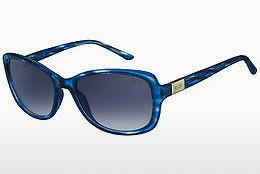 Ophthalmics Elle EL14855 BL - Blue