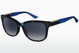 Ophthalmics Elle EL14857 BL - Blue