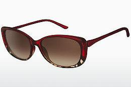 Ophthalmics Elle EL14864 RE - Red