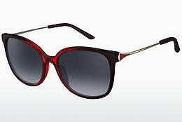 Ophthalmics Elle EL14865 RE - Red