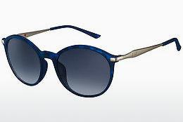 Ophthalmics Elle EL14867 BL - Blue