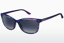 Ophthalmics Elle EL14870 VO - Purple