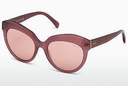Ophthalmics Emilio Pucci EP0060 74Z - Pink, Rosa