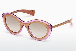 Ophthalmics Emilio Pucci EP0080 74T - Pink, Rosa