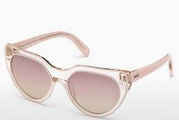 Ophthalmics Emilio Pucci EP0082 74F - Pink, Rosa