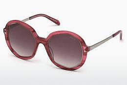 Ophthalmics Emilio Pucci EP0086 74F - Pink, Rosa