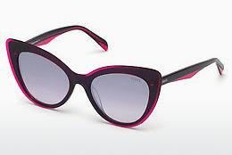 Ophthalmics Emilio Pucci EP0106 77T - Pink, Fuchsia