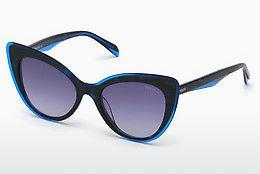 Ophthalmics Emilio Pucci EP0106 92W - Blue