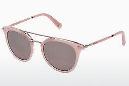 Ophthalmics Escada SES401 N42X - Pink