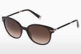 Ophthalmics Escada SES402 0958 - Brown