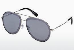Ophthalmics Escada SES940 579F - Silver