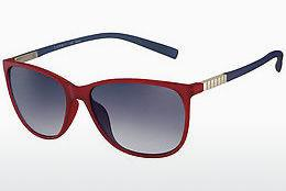 Ophthalmics Esprit ET17902 531 - Red
