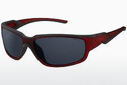Ophthalmics Esprit ET19635 531 - Red