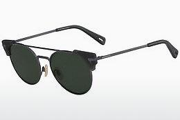 Ophthalmics G-Star RAW GS118S DOUBLE MYROW 041 - Grey, Green
