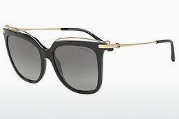 5257046e173f Buy Giorgio Armani sunglasses online at low prices