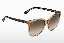 Ophthalmics Gucci GG 3751/S 17Y/J6 - Brown