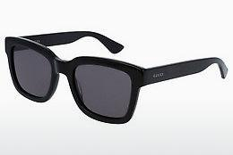 Ophthalmics Gucci GG0001S 001