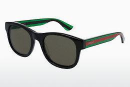 Ophthalmics Gucci GG0003S 002