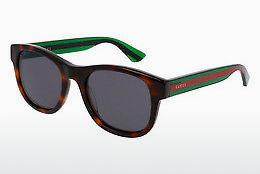 Ophthalmics Gucci GG0003S 003