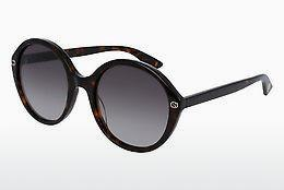 Ophthalmics Gucci GG0023S 002